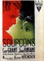 soupcons