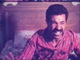 Résidence d'Ahmed Zir