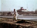 Le trou de mémoire, 1981