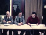 Elections législatives de 1978
