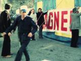 Des Communistes Marseillais, 1978