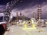 Les chantiers navals (film pédagogique), années 60