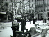 La Ciotat 1950-1951