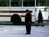 Voyage vers le Mont Blanc, années 70