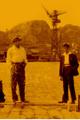Association CriMémoire à La Ciotat: un documentaire et une exposition en 2012