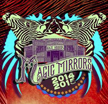 logo-magic-mirrors